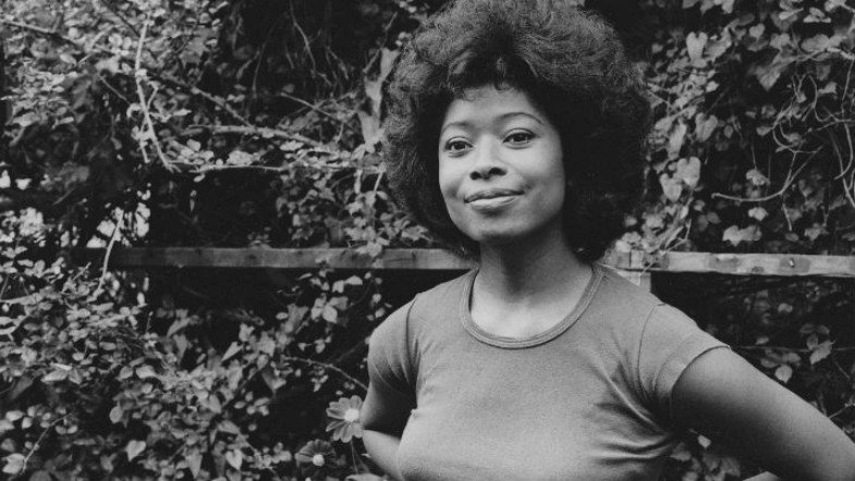 alicewalker.jpg